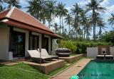 Perfect house for sale in Koh Samui - DDproperty.com
