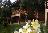 Rai Pooky New Bungalow Home for Rent in Samui / Free WiFi Internet - DDproperty.com