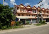 sell Lampang commercial buildings - DDproperty.com