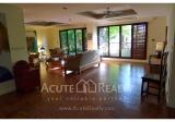 2 Bedroom Condo in Yan Nawa, Bangkok - DDproperty.com