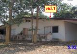 Detached House in Kabin Buri, Prachin Buri - DDproperty.com