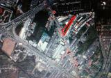 Land in Bueng Kum, Bangkok - DDproperty.com