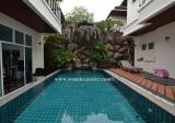 Secluded Villa in Rawai - DDproperty.com