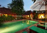 Kamala Superb Pool Villa in nr Beach - DDproperty.com