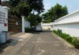 3 Bedroom Detached House in Suan Luang, Bangkok - DDproperty.com