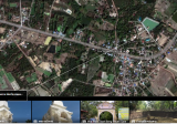 Land for sale,Nhong Khai provice. - DDproperty.com