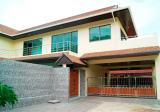 Villa Phuket, Chalong family house - DDproperty.com
