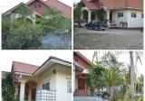6 Bedroom Detached House in Pha Khao, Loei - DDproperty.com
