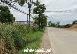 Land in Lat Krabang, Bangkok - DDproperty.com