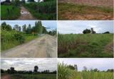 Land in Nong Han, Udon Thani - DDproperty.com