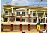 Shophouse in Muang Muddahan, Mukdahan - DDproperty.com