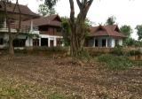 Land for sale Baan Nabuk, Hangdong Chiangmai 22 rais - DDproperty.com