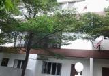 Town House for rent couple min walk from Thong Lo BTS - DDproperty.com