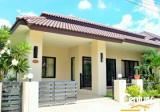 HS1213530 - 2 Bedrooms Fully Furnished House near Hua Hin Town Center - DDproperty.com