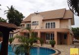 Beach House with Swimming pool for sell !! - DDproperty.com