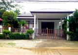 HOUSE FOR RENT , MEANAM SOI 2 - DDproperty.com