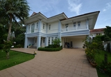 Kathu -  Large Family Home on Gated Estate - DDproperty.com