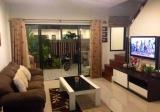 3 Bedroom Townhouse in Pattaya, Pattaya - DDproperty.com