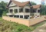 2 Storey house 3 bedrooms with spacious yard in Koh Samui - DDproperty.com