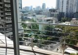 3 bedroom condo for rent 250sq m private lift 1 whole floor 150 meter away from Sukhumvit - DDproperty.com