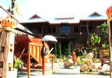 House for sale in Chiangmai - DDproperty.com