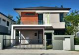 New House for sell   3 bed room 3 bath room, modern style - DDproperty.com