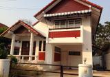 Detached House in Muang Khon Kaen, Khon Kaen - DDproperty.com