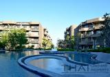 PEACEFUL BEACHFRONT CONDO-FOR RENT-32500BMT - DDproperty.com