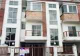 3 Bedroom Townhouse in Pak Kret, Nonthaburi - DDproperty.com