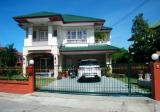 Villa, furnished in Korat West - DDproperty.com