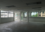 Rent/ให้เช่า - Office space Size 112 Sqm. - DDproperty.com