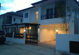 Rent - House Urbana 1, 3 Bedroom, 3 Bathroom, Tha Sala. - DDproperty.com