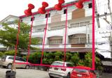 Shophouse in Bang Lamung, Chon Buri - DDproperty.com