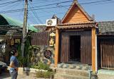 Townhouse in Bang Lamung, Chon Buri - DDproperty.com