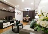 15 Sukhumvit Residence 2 BD for sale down payment. - DDproperty.com