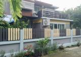 2-storied house in Chon Buri - DDproperty.com