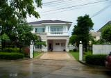 Elegant furnished villa in Khon Kaen at Bung Lake - DDproperty.com