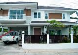 Reduced! New villa in Korat Ratchathanee - DDproperty.com
