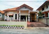 Furnished house in the city of Korat - DDproperty.com