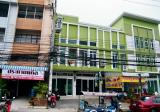 New Shophouse at Chonprathan - DDproperty.com