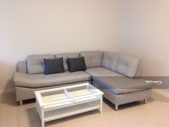 2 Bedroom Townhouse in Bang Bo, Samut Prakan  64791364