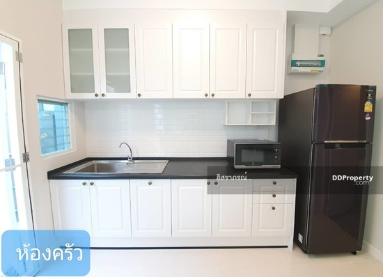 2 Bedroom Townhouse in Bang Bo, Samut Prakan  71908025