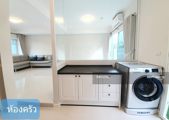 2 Bedroom Townhouse in Bang Bo, Samut Prakan  71908028