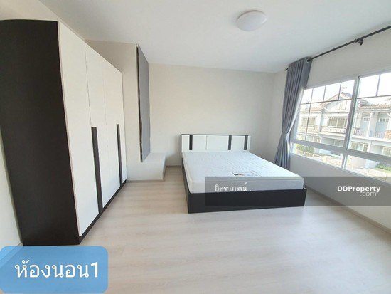 2 Bedroom Townhouse in Bang Bo, Samut Prakan  71908039
