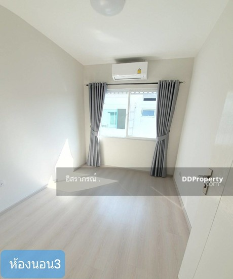 2 Bedroom Townhouse in Bang Bo, Samut Prakan  71908047