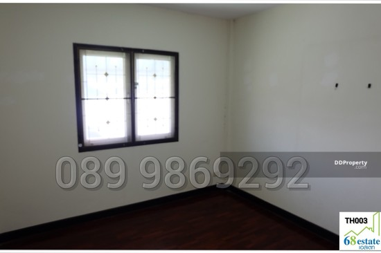3 Bedroom Townhouse in Sam Phran, Nakhon Pathom  49766057
