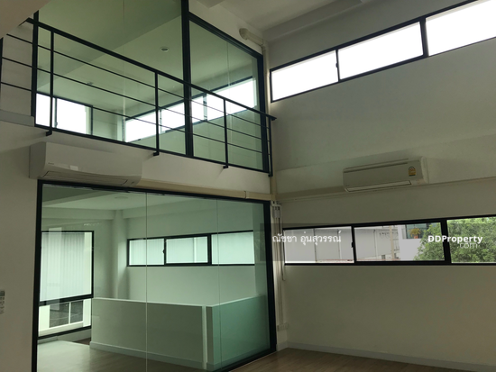 Office Space in Bueng Kum, Bangkok  75766720