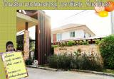 3 Bedroom Detached House in Si Racha, Chon Buri - DDproperty.com