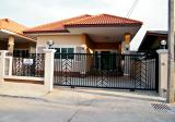 New house for sale in Korat - DDproperty.com