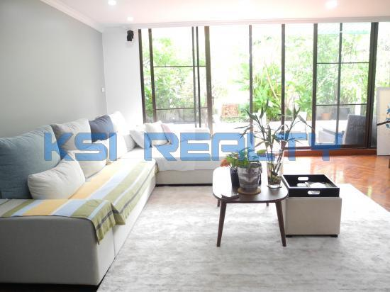 3 Bedroom Condo in Watthana, Bangkok  55820777